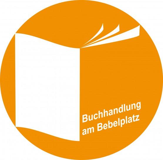Buchhandlung am Bebelplatz in Kassel