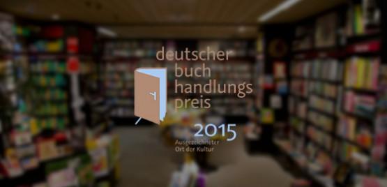 Bücher-Lack