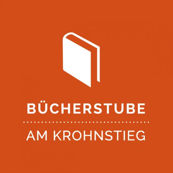 Bücherstube am Krohnstieg