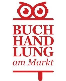 Buchhandlung am Markt Alexandra Messerschmidt