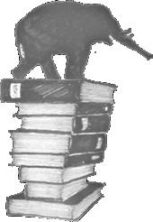Buchhandlung DER LADEN