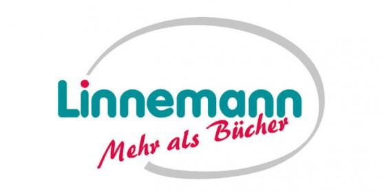 Linnemann-Mehr als Bücher im Südring-Center