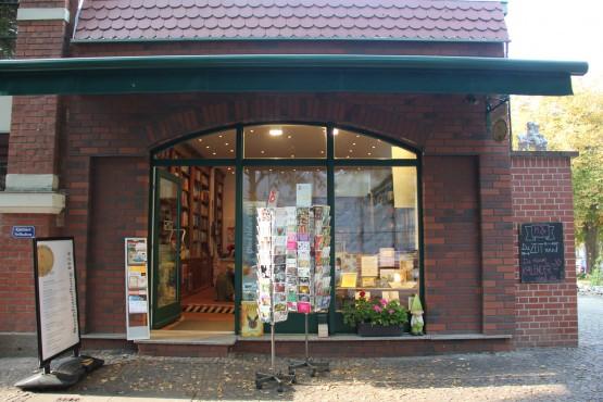Buchhandlung H24 - Verlagsbuchhandlung für alternatives Energierecht