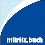müritz.buch