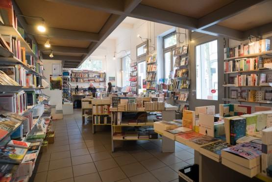 Georg-Büchner-Buchladen
