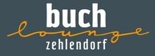 Buchlounge Zehlendorf oHG