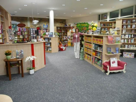 Buchhandlung Meissner GmbH