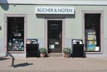 LiteraDur Bücher & Noten - Remchingen