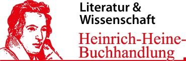 Heinrich Heine Buchhandlung