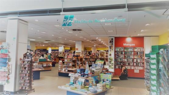 Hoehlsche Buchhandlung