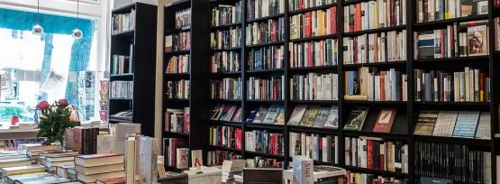 Buchhandlung Ferlemann und Schatzer