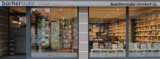 Bücherstube Zirndorf
