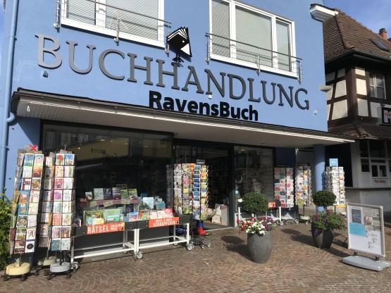 RavensBuch Markdorf