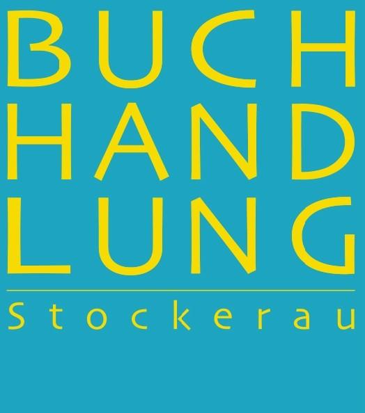 Buchhandlung Stockerau
